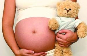 Corrientes: una nena de 12 fue mamá y otra de 11 está embarazada de seis meses