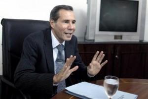 La Cámara de Casación archivó la denuncia de Nisman contra la Presidenta