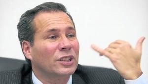Se abre una semana clave en la causa que investiga cómo murió Nisman