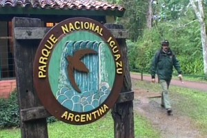 El turismo y el desafío de lograr una gestión sustentable