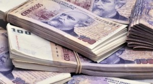 Robaron 50 mil pesos de las oficinas de Verificación Técnica en Posadas