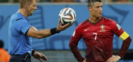 Copa América: el misionero Pitana será el árbitro argentino