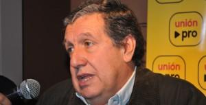 """Fiscalía de Posadas pidió la imputación del ex gobernador Puerta por """"trata laboral y explotación de menores"""""""