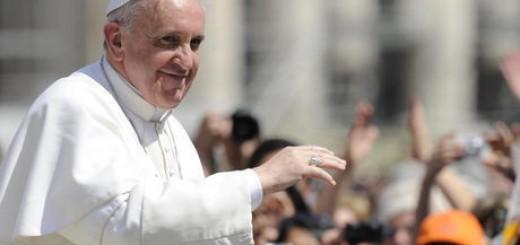 Buscarán que quienes viajen a ver al Papa en Paraguay eviten contagiarse enfermedades endémicas