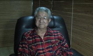 Violento asalto a un ingeniero en Eldorado: le robaron 8 mil pesos