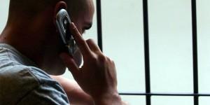 Denuncian nuevos casos de secuestros virtuales en Oberá