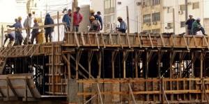 El empleo siguió creciendo en Misiones en la primera parte de 2015 pero bajó en la región