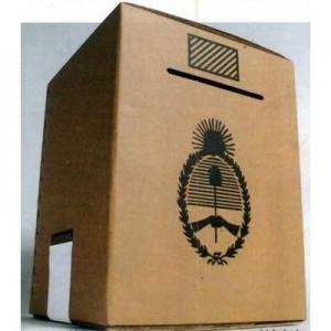 El Tribunal Electoral oficializó la fecha de elecciones en Misiones