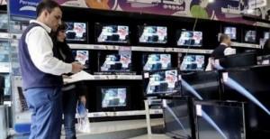 Las ventas minoristas registraron un crecimiento de 1,7% en mayo