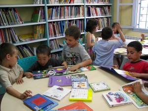 Más de 500 personas ya se inscribieron al IV Foro Internacional de Literatura Infantil y Juvenil
