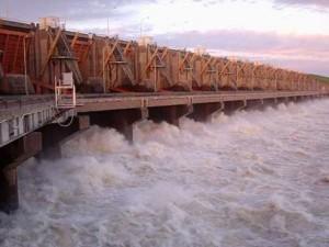 Yacyretá ampliará su producción y ya planifica la represa de Corpus