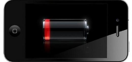 ¿Te dura poco la batería del celular? Mitos y verdades sobre las diferentes maneras de cargarlo