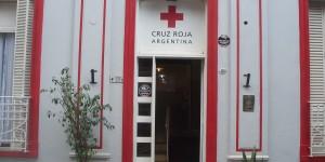 La Cruz Roja convocó a sumarse como voluntarios en Posadas