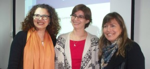 La UCAMI presentó a sus nuevos investigadores académicos