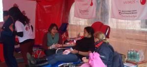 Puerto Esperanza: Se realizará el primer encuentro provincial de organizadores de donación de sangre de la Zona Norte