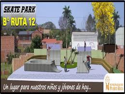 Puerto Rico tendrá su skatepark