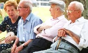 La ley de inclusión jubilatoria permitió incluir a 13 mil nuevos jubilados nacionales en Misiones