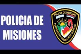 Aclaran que la Policía no creó ninguna mini brigada femenina de investigaciones