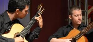 """En Eldorado y Alem habrá concierto de """"Guitarras de Misiones"""""""