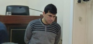 Condenaron a 12 años de prisión al ex policía acusado de Trata de Personas