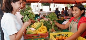 Dieron asistencia financiera a productores agropecuarios por más de diez millones de pesos