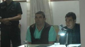 Abusador reincidente volvió a ser condenado a prisión: le dieron 13 años