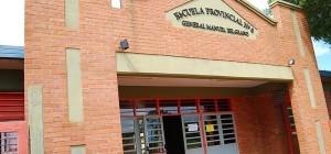 Candelaria: denunció que en una escuela un profesor le mostró material pornográfico a su hija de 12 años