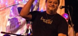 Falleció el músico misionero Ichu Castillo
