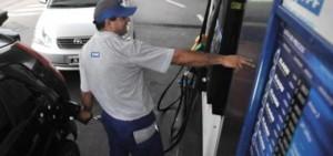 En Misiones la nafta de YPF ya cuesta casi dos pesos más que en Buenos Aires