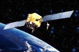 El satélite de comunicaciones Arsat 2 ya está construido y será lanzado en septiembre