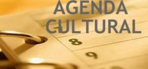 Agenda de la semana: ¿Qué hay para hacer en Misiones?