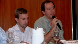 Preocupación de empresarios madereros por atrasos en el reintegro a las exportaciones
