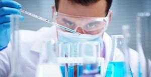 Se realizará la 1ª Jornada Regional del NEA y 2º Jornada provincial de capacitación y actualización bioquímica de la red provincial de laboratorios de salud de Misiones