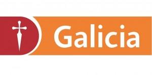 Banco Galicia lanza capacitación para emprendedores