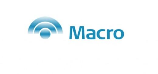 Fe de Vida: Banco Macro aplazó la suspensión