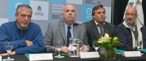 Destacaron el 3° Encuentro nacional de Ferias Francas y mercados solidarios que se realizará en Oberá