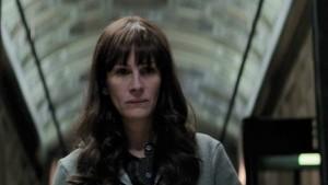 """Ya están los avances de """"El secreto de sus ojos"""" versión Hollywood, con Julia Roberts y Nicole Kidman"""
