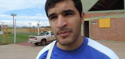 """Crucero rescindió el contrato con Diego Calgaro y podría dejar ir a otros para """"alivianar"""" el presupuesto"""
