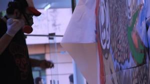 Fado expone en la Universidad Gastón Dachary