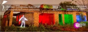 En Oberá se realizará el congreso nacional de Fotografía Nocturna y Light Painting