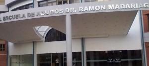 Difunden horarios de visitas en el Hospital Escuela de Agudos