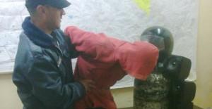 Esclarecieron robos en Oberá y detuvieron a dos jóvenes