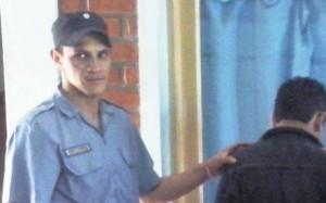 Recuperaron elementos robados de una casa y detuvieron a joven en Eldorado