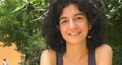 Investigadora de la Universidad de Sevilla disertará en Posadas