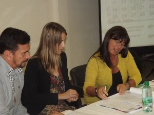 Fundación Reservas de las Misiones e ITUREM Iguazú promoverán turismo académico sustentable