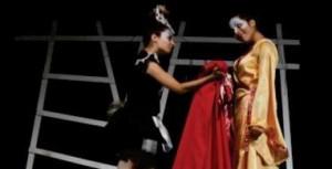"""""""Las Empleadas"""", un clásico del teatro universal que viene del vecino país"""
