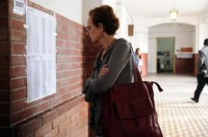 Mendoza elige gobernador en una elección que se espera muy reñida