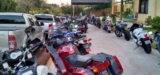 Misiones se mantiene entre las diez provincias donde más motos se venden