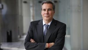 Un informe de 100 páginas de peritos policiales convalida la teoría del suicidio de Nisman