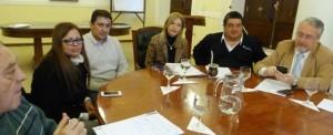 Francisco en Paraguay: Montarán un operativo especial desde el 6 al 14 de julio